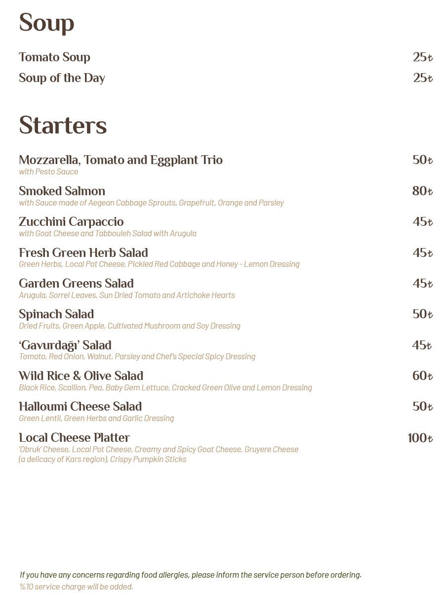 Seki Restaurant_eng