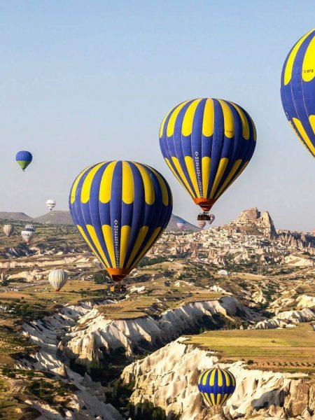 atmosfer_balloons_cappadocia